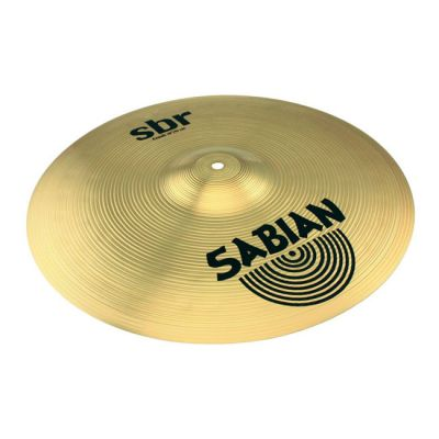 "Тарелка SABIAN SBR 16"" CRASH"
