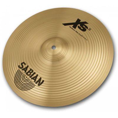 """������� SABIAN XS20 18"""" Medium Thin Crash"""