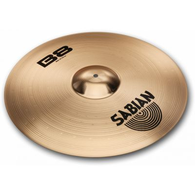 "������� SABIAN B8 20"" ride"