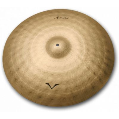 "Тарелка SABIAN VAULT 20""Medium Ride Artisan"