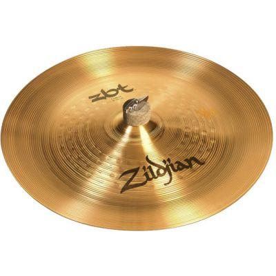 "������� Zildjian China ZBT 16"""