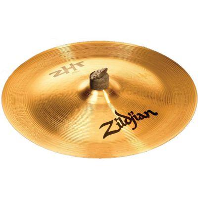 """Тарелка Zildjian China ZHT 16"""""""