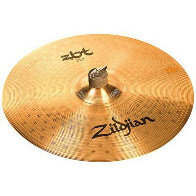 "������� Zildjian Crash ZBT 16"""
