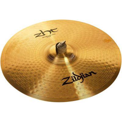 """Тарелка Zildjian Crash ZHT 16"""" MEDIUM THIN"""