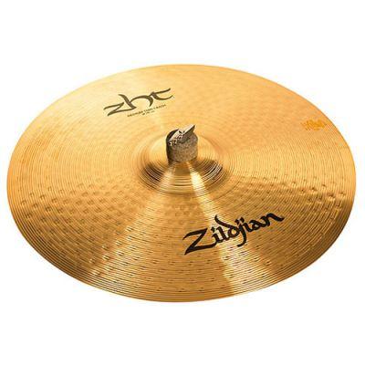 "������� Zildjian ZHT 17"" FAST CRASH"
