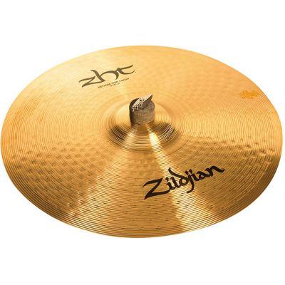 """������� Zildjian Crash ZHT 18"""" MEDIUM THIN"""