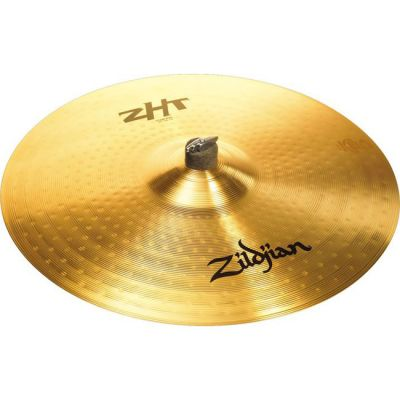 "Тарелка Zildjian ZHT 20"" CRASH RIDE"