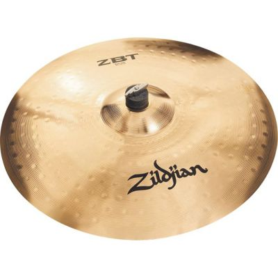 "������� Zildjian 20"" ZBT Rock Ride"