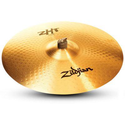 "������� Zildjian 20"" ZHT Medium Ride"