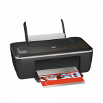 ��� HP Deskjet Ink Advantage 2520hc CZ338A