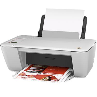 МФУ HP HP Deskjet IA 2545 AiO Printer+ A9U23C#PROMO