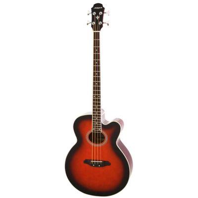 Бас-гитара ARIA FEB-30M BS