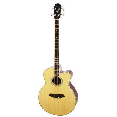 Бас-гитара ARIA FEB-30M N