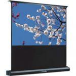 Экран Classic Solution Premier Scorpius (16:9) 184х212 (E 177х100/9 MW-PF/B)