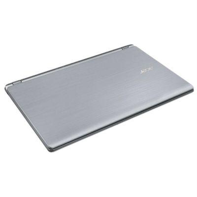 Ноутбук Acer Aspire E1-572G-54206G1TMnii NX.MJRER.002