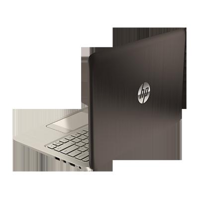 Ультрабук HP Spectre13 PRO F1N52EA