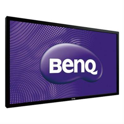 Интерактивный дисплей BenQ IL460