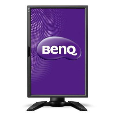 Монитор BenQ PG2401PT