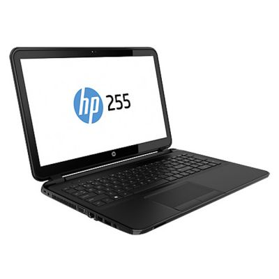 Ноутбук HP 255 F0Z76EA