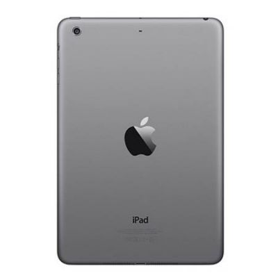 ������� Apple iPad mini 128Gb Wi-Fi (Space Gray) ME836RU/A