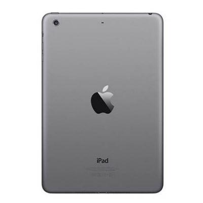 Планшет Apple iPad mini 128Gb Wi-Fi (Space Gray) ME836RU/A