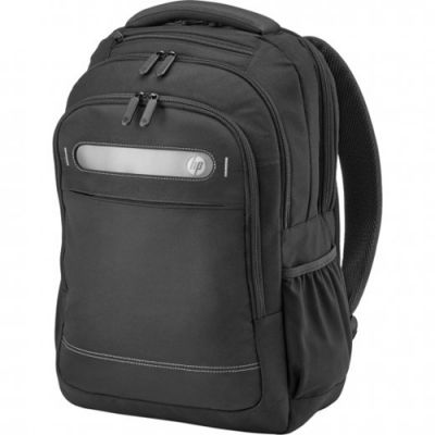 Рюкзак HP Case Business Backpack H5M90AA