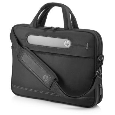Сумка HP Case Business Slim Top Load H5M91AA