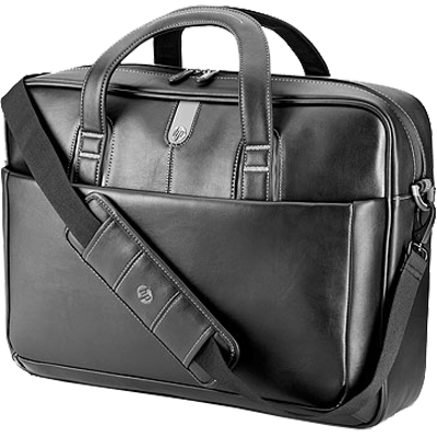 ����� HP Case Professional Leather Top Load H4J94AA