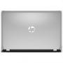 Ноутбук HP Pavilion 15-n268sr F7S45EA