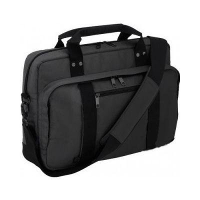 Сумка Dell Case Notebook Dell Half Day Toploader Kit 460-11804