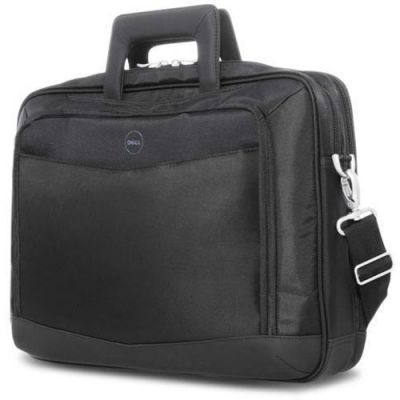 ����� Dell Case Notebook Dell Pro Lite Business Case Kit 460-11738