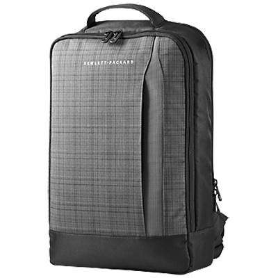 Рюкзак HP Case Slim Ultrabook Backpack F3W16AA