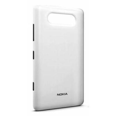 Nokia ������ ������ ��� Lumia 820 � �������� ������������� �/� (�����) CC-3041
