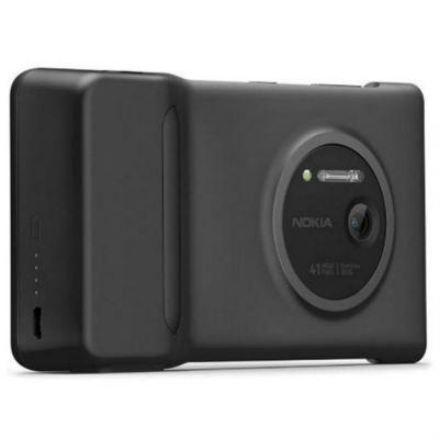 Nokia ��������� � �������������� ������������� ��� Nokia Lumia 1020 (������) PD-95G