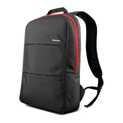 Рюкзак Lenovo Simple Backpack 0B47304