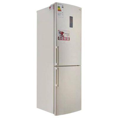 Холодильник LG GA-B439YEQA