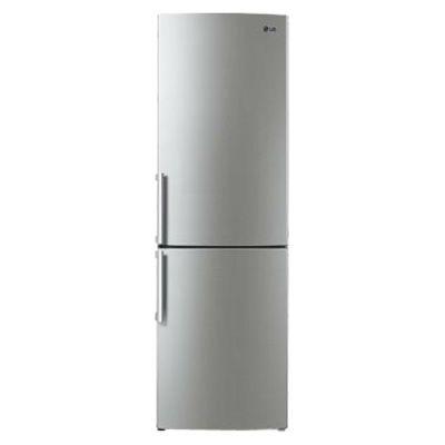 Холодильник LG GA-B439YLCA