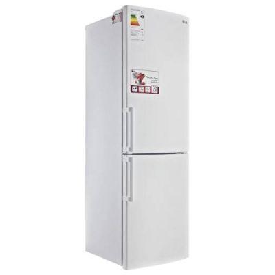 Холодильник LG GA-B439YVCA