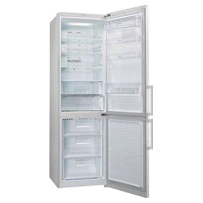 Холодильник LG GA-B439ZEQZ