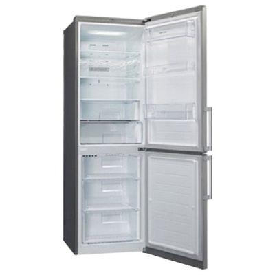 Холодильник LG GA-B439ZLQZ