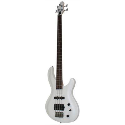 Бас-гитара ARIA IGB-STD PW