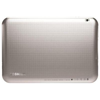 Планшет Toshiba AT10-A 32Gb 3G