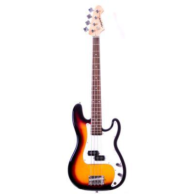 Бас-гитара ARIA STB-PB 3TS