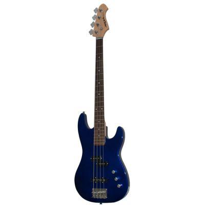Бас-гитара ARIA STB-PJ MDB