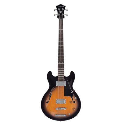 Бас-гитара ARIA TAB-66 BS