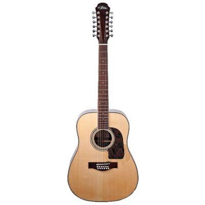 Акустическая гитара ARIA AD-25T N