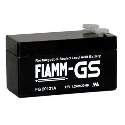 ����������� Fiamm FG 20121A (12� 1.2��) FI-FG12/1.2A