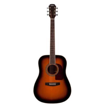 Акустическая гитара ARIA AD-20 BS