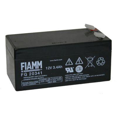 ����������� Fiamm FG 20341 (12� 3,4��) FI-FG12/3.4