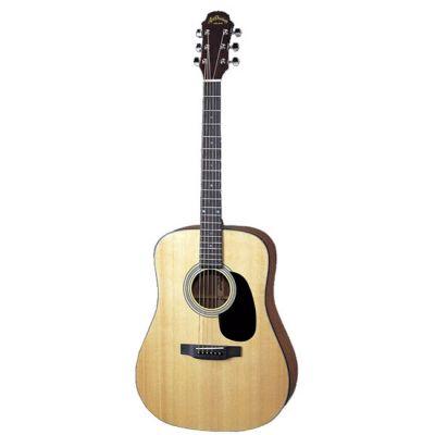 Акустическая гитара ARIA AD-28 N